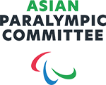 Asian Paralympic Committee